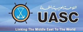 阿拉伯联合轮船